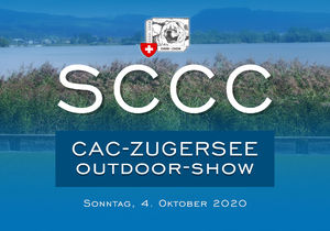 CAC – ZUGERSEE Outdoor-Show